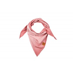 Chusta Universal Scarf Shadowed Rose