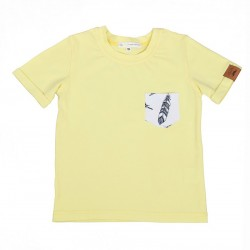 T-shirt Lemonade